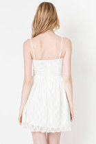 Lacie Dress ClubCouture Dresses