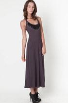 Dress-clubcouture-dress