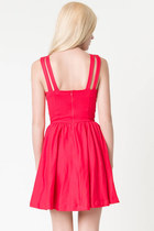 ClubCouture Dresses