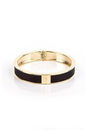ClubCouture bracelet