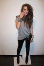 Black-topshop-pants-gray-zara-top-black-topshop-boots