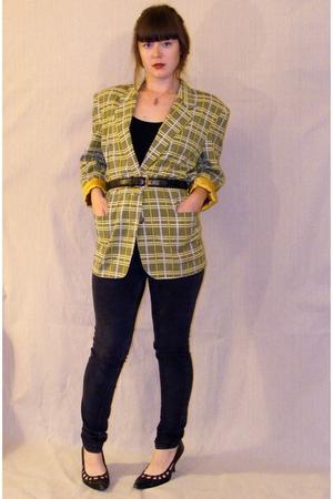 Esprit blazer - jacket -