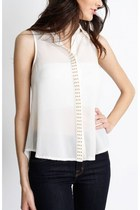 Calijoules-blouse