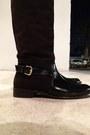 Black-long-boots-za-boots-black-black-leggings-za-leggings