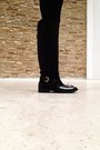 Black-long-boots-za-boots-black-black-leggings-za-leggings