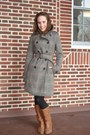 Burnt-orange-wet-seal-boots-brown-modcloth-coat-black-target-tights