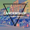Camdenshop