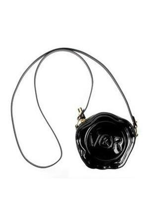 viktor & rolf purse