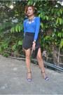 Anne-klein-watch-parisian-heels