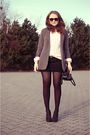 Gray-h-m-blazer-beige-moms-sweater-black-mango-skirt-black-gabor-purse-b