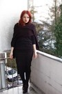 Black-h-m-top-black-gina-tricot-skirt-black-5th-avenue-shoes