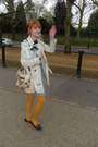 Neutral-floral-stylistpick-bag-beige-belted-mac-new-look-coat