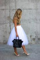 red nouveau stuart weitzman heels