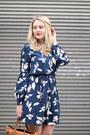 Mono-tea-print-oasis-dress