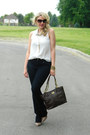 Paige-denim-jeans-coach-bag-charles-jourdan-pumps-langford-market-top