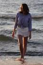 Sky-blue-striped-jcl-paris-shirt-white-lace-up-bershka-shorts