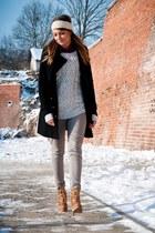F&F jeans