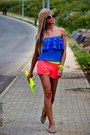 Yellow-no1-purse-yellow-neon-colors-no1-accessories