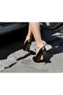 15-cm-heels-heels