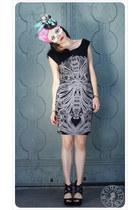 Carousel-ink-dress
