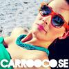 Carrooco