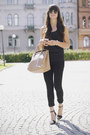 Black-jeans-neutral-bag-black-heels