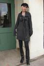 Gray-cynthia-vincent-twelfth-st-sweater-gray-american-apparel-shirt-black-fo