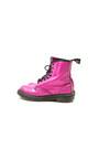 Doc-marten-boots