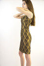 Lilli-diamond-of-california-dress