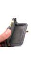 Coach-wallet
