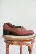 Castle-in-air-vintage-loafers