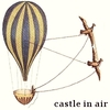 Castleinair