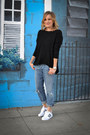 Boyfriend-citizens-of-humanity-jeans-360-sweater-sweater