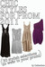 Black-topshop-dress-silver-halston-heritage-dress-camel-topshop-dress-amet