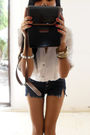 Unknown-shorts-unknown-blouse-unknown-accessories-accessories