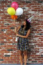 Ballooniez