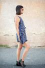 Bc-footwear-boots-paisley-aline-vans-dress