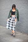 Leather-nordstrom-jacket-penelopes-vintage-sunglasses