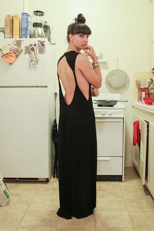 borrowed closet dress