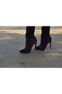 Topshop-jumper-topshop-jacket-zara-bag-zara-pants-primark-heels