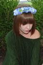 Floral-crown-diy-accessories