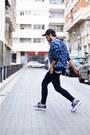 H-m-jeans-bomber-asos-jacket-primark-t-shirt-adidas-sneakers