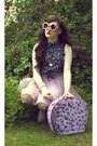 Periwinkle-ted-baker-bag-light-blue-megan-mcminn-sunglasses
