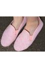 Pink-love-clothing-dress-sky-blue-blue-cute-bag-oasap-bag