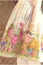 Eggshell-flutterby-daisy-dress