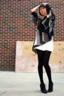 Black-top-white-skirt-black-we-love-colors-tights-black-kelsi-dagger-shoes