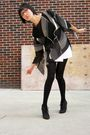 Black-top-white-skirt-black-we-love-colors-tights-black-kelsi-dagger-shoes