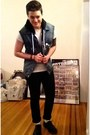 Doc-martens-shoes-black-levis-jeans-denim-levis-vest