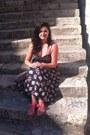 Laura-ashley-dress