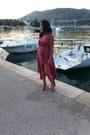 Satin-lovelabel-dress